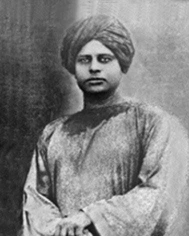 Swami Adbhutananda2