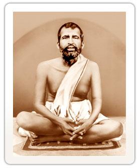 Sri Ramakrishna Belur site