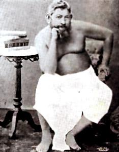 GirishChandraGhosh_17999