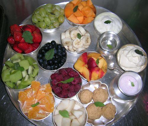 Prasadam sweet