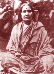 Gaurima1