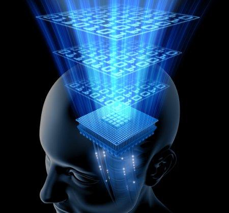 Braincode (1)