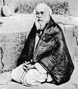 Mahendranath Gupta 2