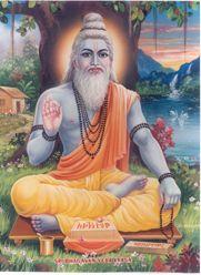 Vedvyasa 2