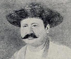 Mathur Babu