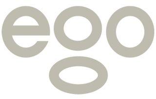 Ego word