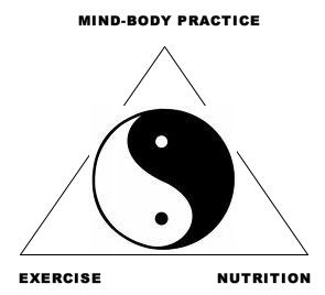 MindBodyPyramid