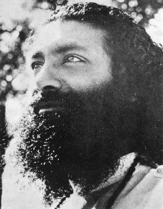 Swami Nischalananda Puri