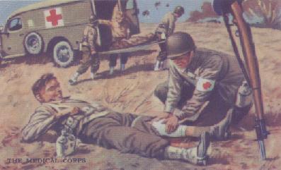Medic_ambulance