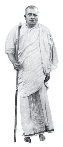 Swami Shivananda Mahapurush 2