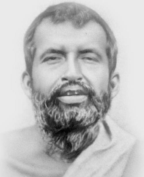 Sri Ramakrishna 1