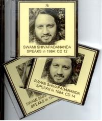 Swamiji_cds_2