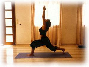 Yoga_asana_2