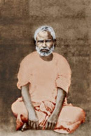 Swami_adbhutananda