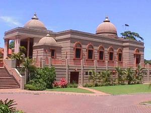 Ramakrishna_centre_durban_temple