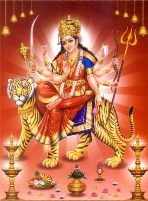 Mother_durga_on_tiger